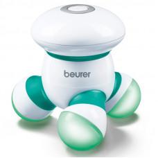 Beurer MG 16 green Mini Massager
