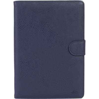 Rivacase 3017 Tablet Case 10.1 blue