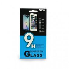 Tempered Glass 9H Universal 5.0 Ultra Slim 0.33mm/2.5D