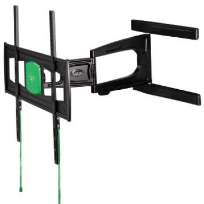 Hama TV Wall mount XL Fullmotion Ultraslim 2 Arm