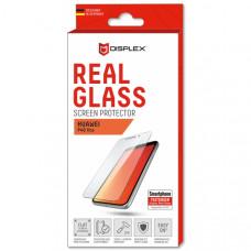 DISPLEX REAL GLASS 2D HUAWEI P40 LITE