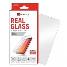 DISPLEX REAL GLASS 2D IPHONE 12 MINI 5.4