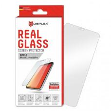 DISPLEX REAL GLASS 2D IPHONE 12 / 12 PRO 6.1