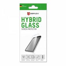 DISPLEX HYBRID GLASS 2D SAMSUNG A21S