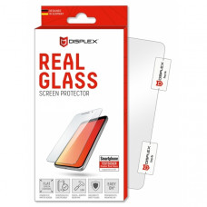 DISPLEX REAL GLASS 2D SAMSUNG A02s