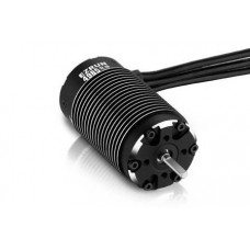 HASBRO STAR WARS ROGUE ONE - MOROFF + SCARIF STORMTROOPER SQUAD LEADER SET OF 2 FIGURES DELUXE (10cm) (B7261)