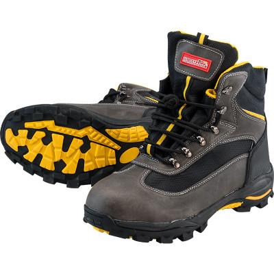 Dual Sim Card Adapter LogiLink AA0047