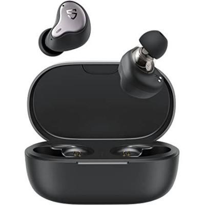 Glass Tabletop Monitor Riser Logilink BP0060
