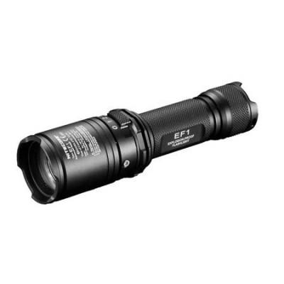 Attakus Star Wars - C-3PO #3 (Red Army) Elite Collection Statue (17,5cm) (SW040)