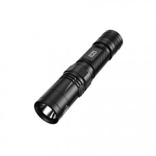 Attakus Star Wars - Boba Fett #2 Elite Collection Statue (20,5cm) (SW034)