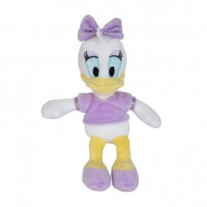 As Mickey and the Roadster Racers - Daisy Plush Toy (20cm) (1607-01683)