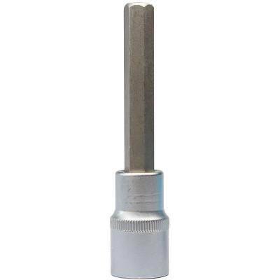 Hasbro Trolls - Hair Huggers (E5117EU6)
