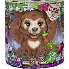 Hasbro FurReal - Cubby the Curious Bear (E4591EU4)