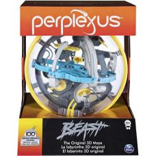 Spin Master Perplexus: Beast - The Original 3D Maze (6053142)