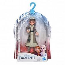 Hasbro Disney: Frozen II - Honeymaren Small Doll (15cm) (E7085)