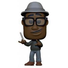 Funko POP! Disney: Soul - Joe Gardner #742 Vinyl Figure