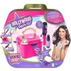 Spin Master Cool Maker - Hollywood Hair Studio Extension Maker (6056639)