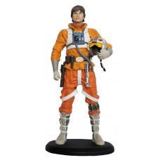 Attakus Star Wars Luke Snowpeeder Pilot Statue (SW050)