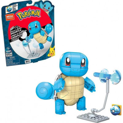 Gamepad Element GM-100
