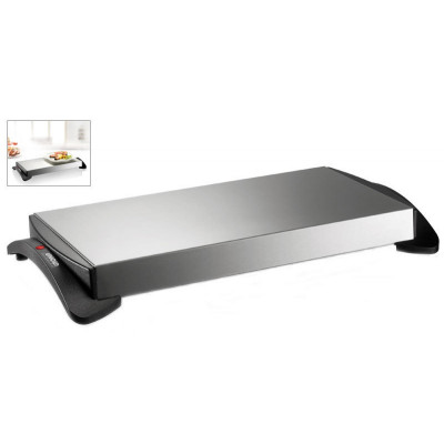 Unold 58815 Warming plate