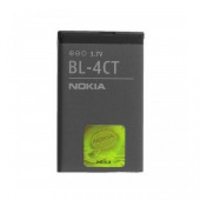 Μπαταρία Nokia BL-4CT για 5310 Original Bulk