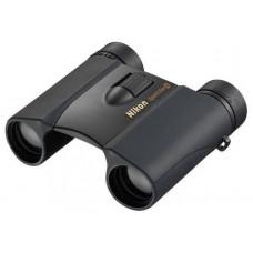 Nikon Sportstar EX 10x25 black