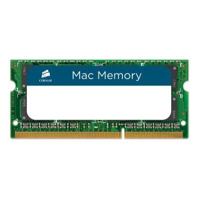 Corsair 8GB DDR3-1333MHz (CMSA8GX3M1A1333C9)