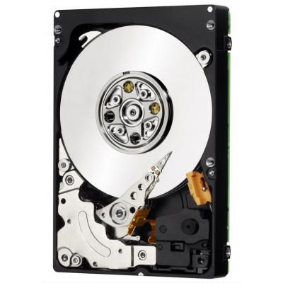 Toshiba HDD DT01ACA100       1TB 3,5 intern SATA III