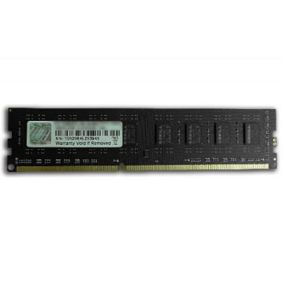 G.Skill 16GB DDR3-1600MHz (F3-1600C11D-16GNT)