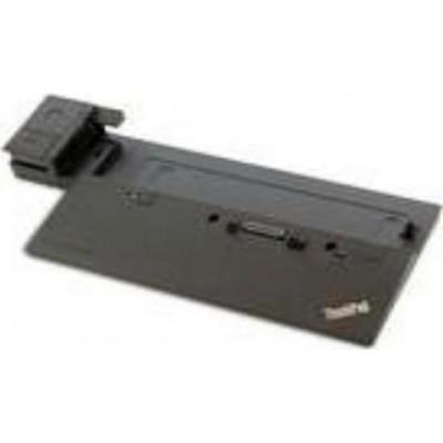 Lenovo Basic Dock 40A00065EU