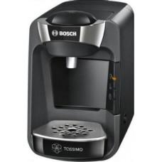 Bosch TAS 3202 Tassimo