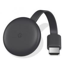 Google Chromecast 3rd Generation