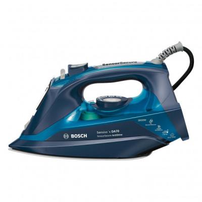 Bosch Sensixx´x DA70 AntiShine TDA703021A blue Εκθεσιακό
