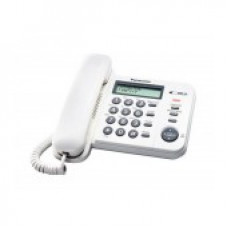 Panasonic KX-TS580 Λευκό