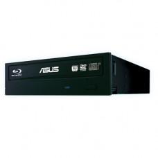 Asus BW-16D1HT (90DD0200-B20010)