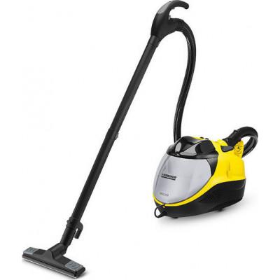 Kärcher SV 7 Steam vacuum cleaner