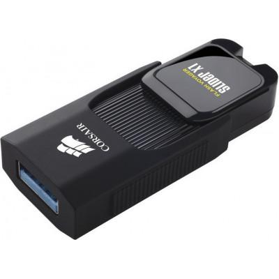 Corsair Voyager Slider X1 128GB