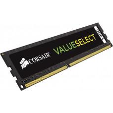Corsair Value Select 8GB DDR4-2133MHz (CMV8GX4M1A2133C15)