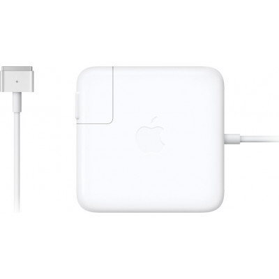 Apple MagSafe 2 Power Adapter MacBook Pro Retina 60W  MD565Z/A