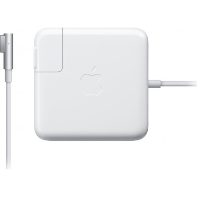Apple 60W MagSafe Power Adapter for MacBook & MacBook Pro 13 (MC461)