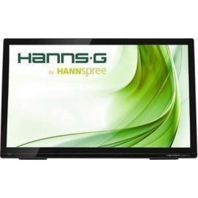 HannSpree HT273HPB