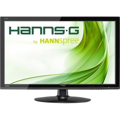 HannSpree HL274HPB