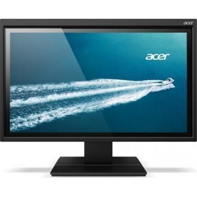 Acer B226HQL (5ms)