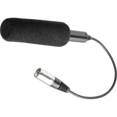 Panasonic AG-MC200G  C XLR Microphone