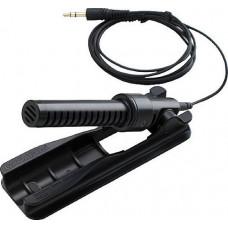 Olympus ME 34 Microphone