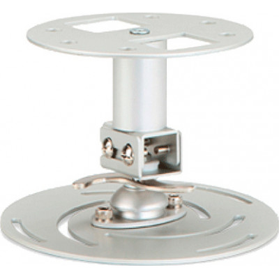 Acer Universal Ceiling Mount short