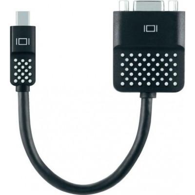 Belkin Mini DisplayPort to VGA Adapter F2CD028bt