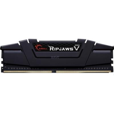 G.Skill RipjawsV 16GB DDR4-3200MHz (F4-3200C16S-16GVK)