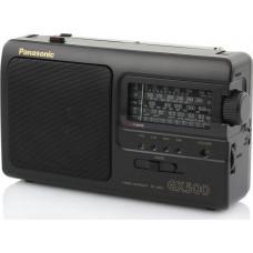 Panasonic RF-3500E9
