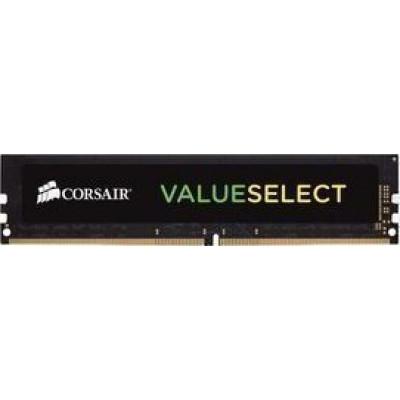 Corsair Value Select 16GB DDR4-2133MHz (CMV16GX4M1A2133C15)
